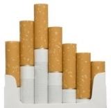 Πωλητές Τσιγάρων