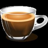 Πωλητές Καφέ