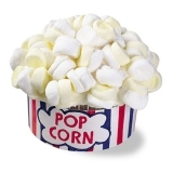 Pop-Corn Machines